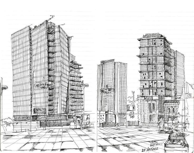 Летнее путешествие 2015 года. Турция.Анкара.Summer tour 2015. [1]Turkey .Ankara.#architecture #arch_more #arqsketch  #sketch_arq #iarchitectures  #superarchitects #urbansketchers  #nextarch #papodearquiteto #arquitetapage#arquisemteta#archisketcher#arch_cad#art#ar.sketch#next_top_architects#mastersketch#artshelp#arts_help#art_collective#arch_cad#architects_need#art_motive#daily.arts#artistic_nation#blvart#worldofartists