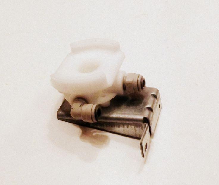 61003789 Maytag Refrigerator Water Filter Head