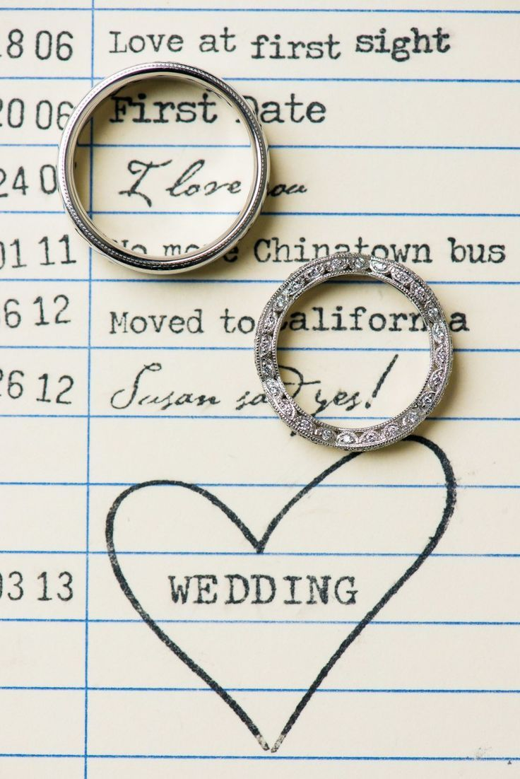 Amazing Library Theme Wedding Pictures - Wedding Idea 2018 ...