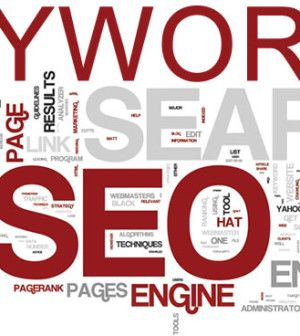 How to use keywords for SEO?