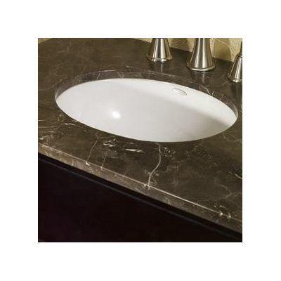 10 Ideas About Undermount Bathroom Sink On Pinterest Bronze Bathroom Granite Bathroom And