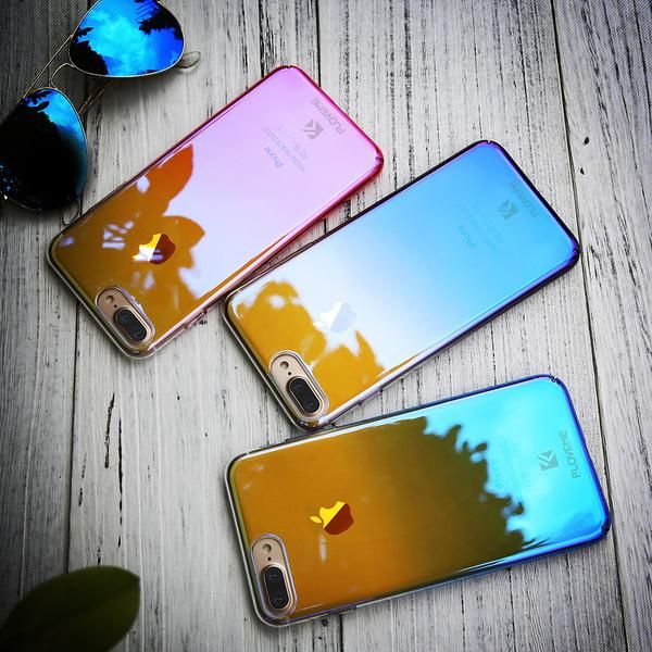 https://kwaii.eu/products/the-most-elegant-phone-cases-in-the-world