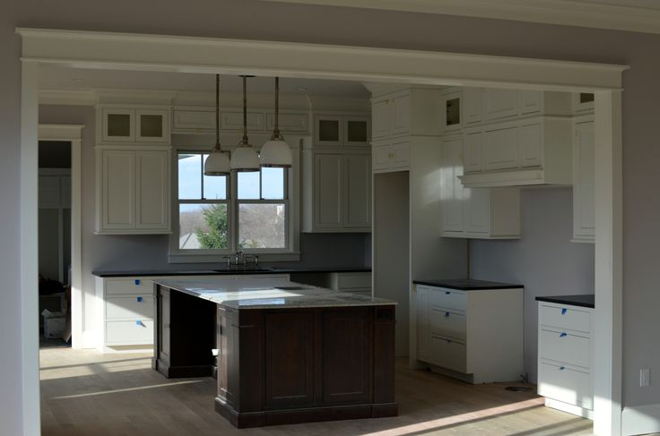 Shiloh Cabinetry On Pinterest Wood Kitchen Cabinets Cabinets