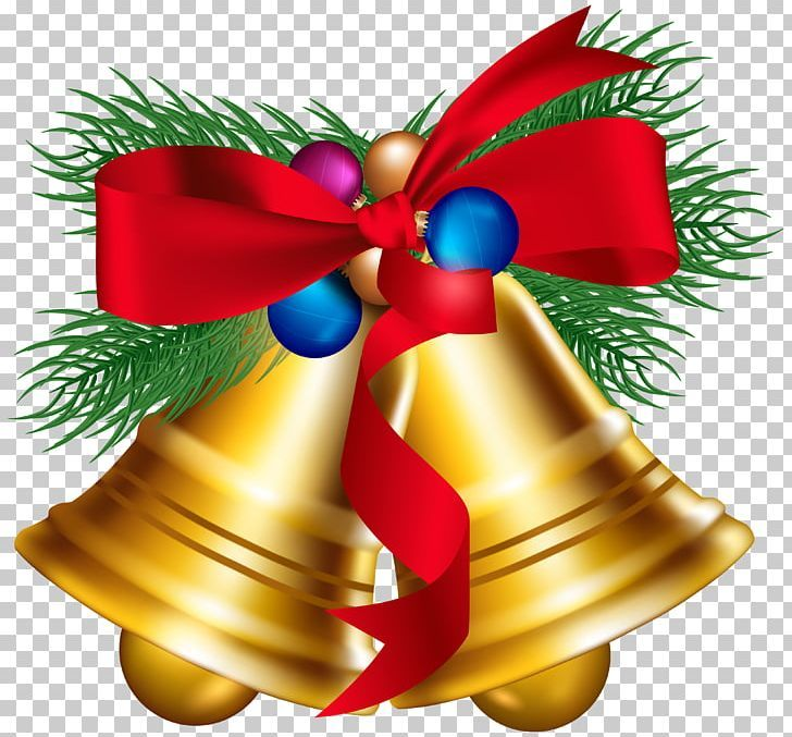 Christmas Jingle Bell Png Art Christmas Bell Christmas Christmas And Holiday Season Christmas Christmas Bells Christmas Jingles Merry Christmas Pictures