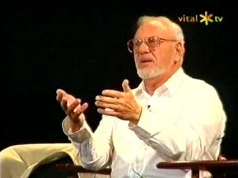 Müller Péter (Mesterkurzus) - Mindennapi játszmák - YouTube