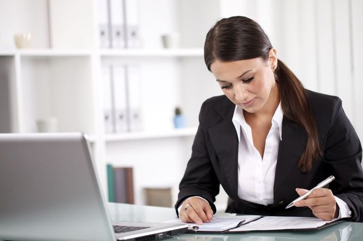 Here's a Guide for Writing Great Interview Winning Cover Letters