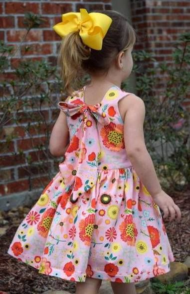 手机壳定制asics gel landreth  prezzo Beautiful easy and modern child sewing PDF patterns