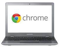 Chromebook in the Classroom. Edina Public Schools is launching a Chromebook implementation as a part of a district grant called iSquared.  This is a resource for teachers to use to help implement Chromebooks into the classroom and to support a Classroom in the Cloud.