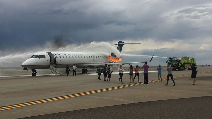 When your plane's engine catches fire https://qz.com/1020169/united-express-denver-airplane-emergency-what-happens-when-your-planes-engine-catches-fire/?utm_campaign=crowdfire&utm_content=crowdfire&utm_medium=social&utm_source=pinterest