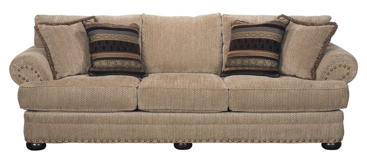 1000 Images About Sofas And Livingrooms Http Www