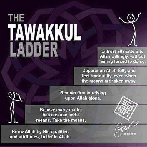 Alhamdulillah                                                       …