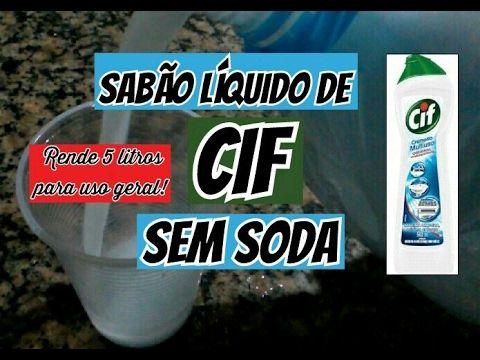 Sabão de Hortelã e Palmolive (Sabão com pouco óleo!) - YouTube