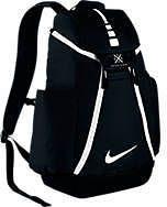 Big Brand Backpacks On Sale | Finish Line