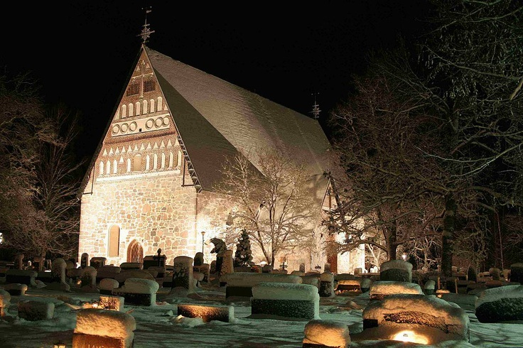 http://www.lahdenseutu.net/en/travel/leisure/culture/churches/?id=1819
