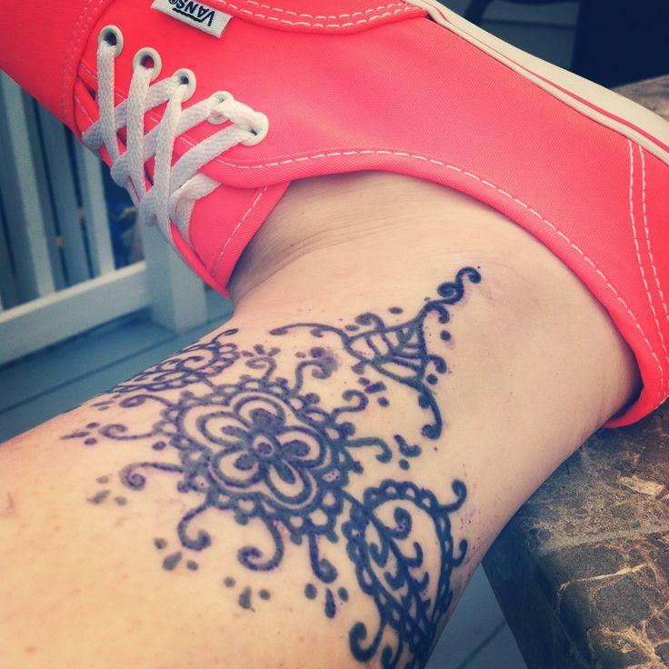 43 Best Tattoo Font Generator Images On Pinterest