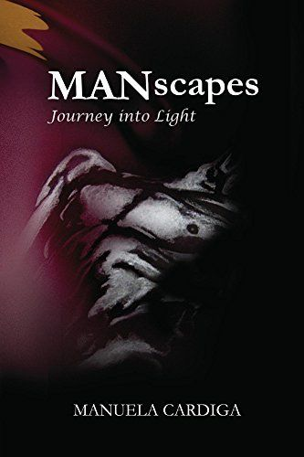 MANscapes by Manuela Cardiga, http://www.amazon.com/dp/B00M9E8ZYS/ref=cm_sw_r_pi_dp_PeQQub0D9A9D0