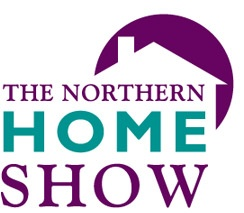 Northern Home Show 14-16 June 2013