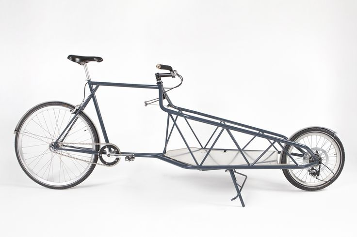 97 besten lastenrad und e bike die alternative zum auto bilder auf pinterest fahrr der. Black Bedroom Furniture Sets. Home Design Ideas