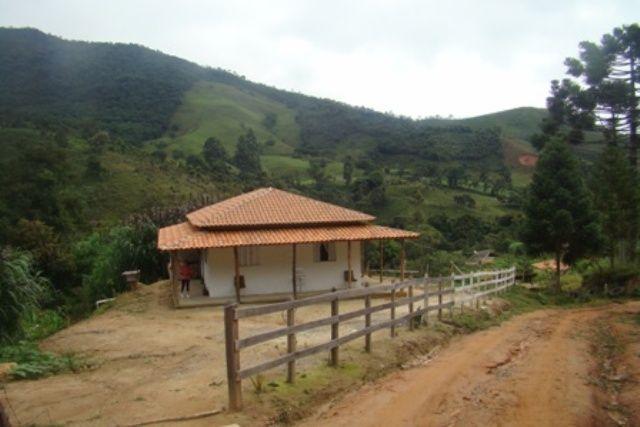 Solidariedade possibilita a construção de casas das famílias atingidas pelas chuvas em Minas Gerais