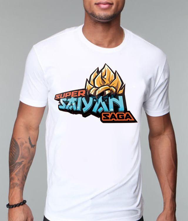 https://www.navdari.com/products-m00123-DRAGONBALLZSUPERSAIYANSAGATSHIRT.html #DBZ #DBZFANS #DRAGONBALL #DRAGONBALLZ #TSHIRT #CLOTHING #Men #NAVDARI