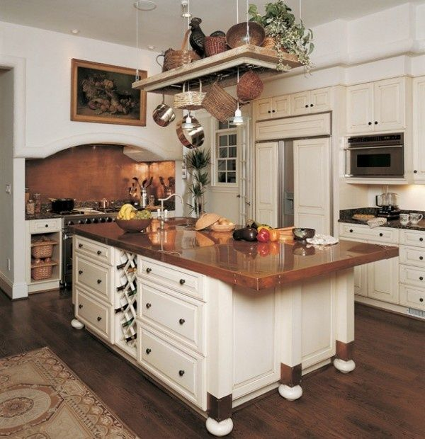 The 27 Best Kim S Dream Rooms Images On Pinterest Cottage Kitchens