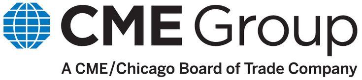 CME Group: Audit