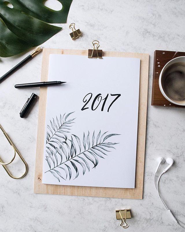 die besten 25 2017 kalender ideen auf pinterest kalender kalender kalender 2017 download und. Black Bedroom Furniture Sets. Home Design Ideas
