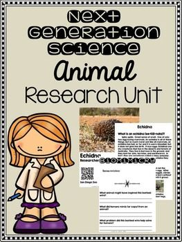 This Next Generation Science Unit focusing on Structure, Function, and Information Processing also addresses Common Core reading and writing skills for informative/explanatory reading and writing.  The unit covers the following NGSS standards:1 - LS1 -1Use materials to design a solution to a  human problem  by mimicking how plants and/or animals use their external parts to help them survive, grow, and meet their needs.1 - LS1 -2Read text and use media to determine patterns in behavior of…