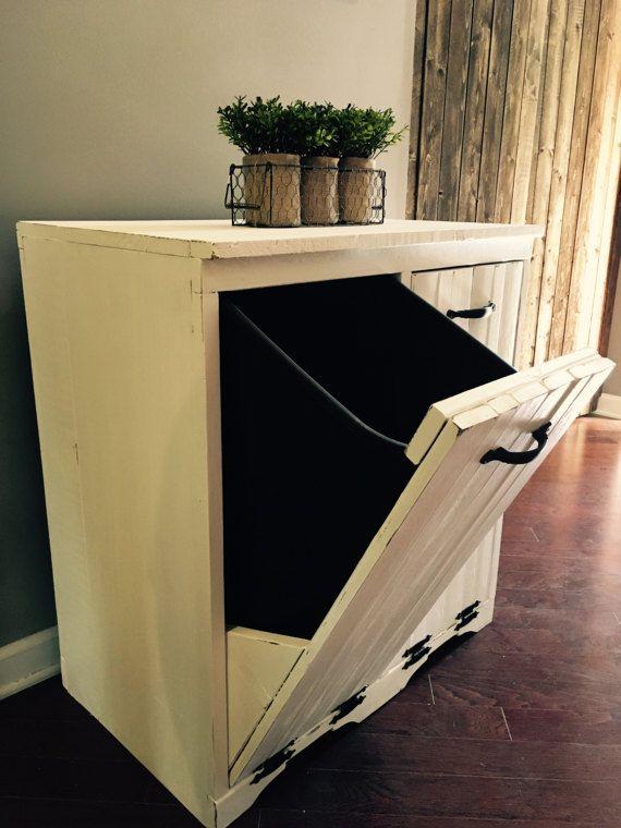 Best 25 Laundry Bin Ideas On Pinterest Diy Laundry Bins
