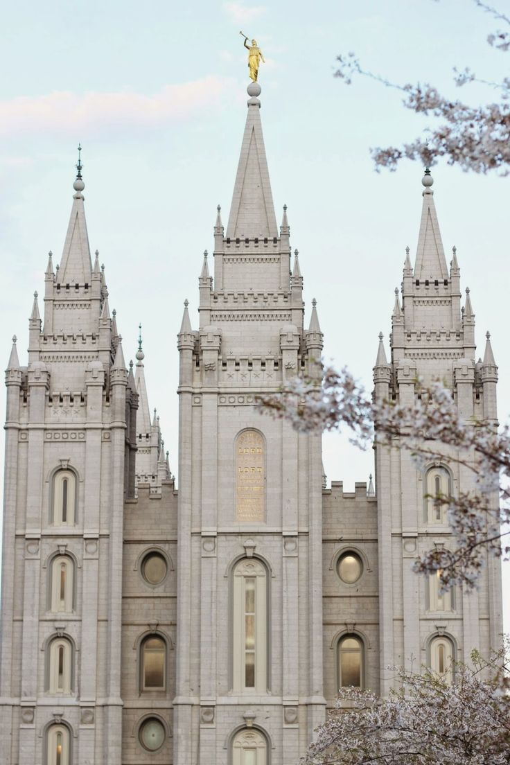 25 best ideas about salt lake temple on pinterest slc for Pandora jewelry salt lake city