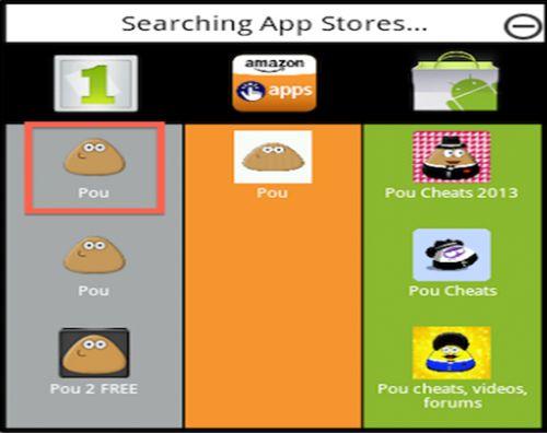 Jogar o Pou no PC com Windows ou Mac - http://www.baixakis.com.br/jogar-o-pou-no-pc-com-windows-ou-mac/?Jogar o Pou no PC com Windows ou Mac -  - http://www.baixakis.com.br/jogar-o-pou-no-pc-com-windows-ou-mac/? -  - %URL%