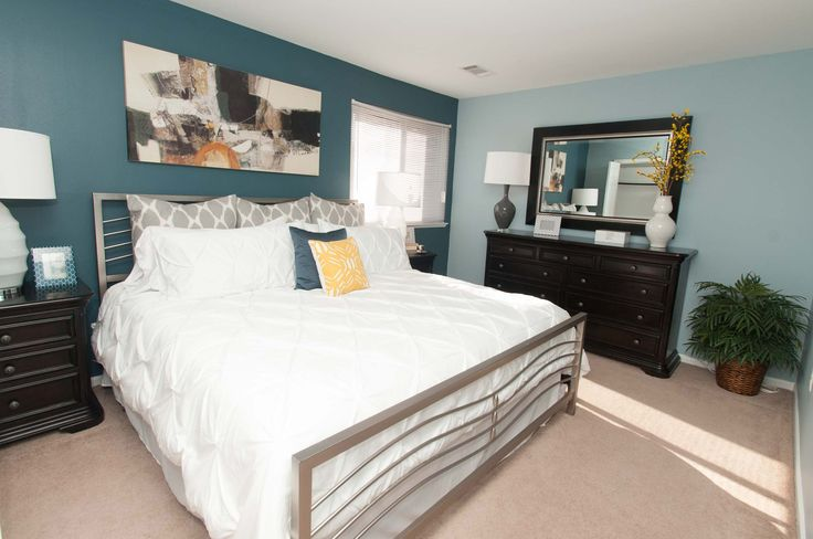 small bedroom photos 19 best olde forge townhomes hallfield manor apartments 13255