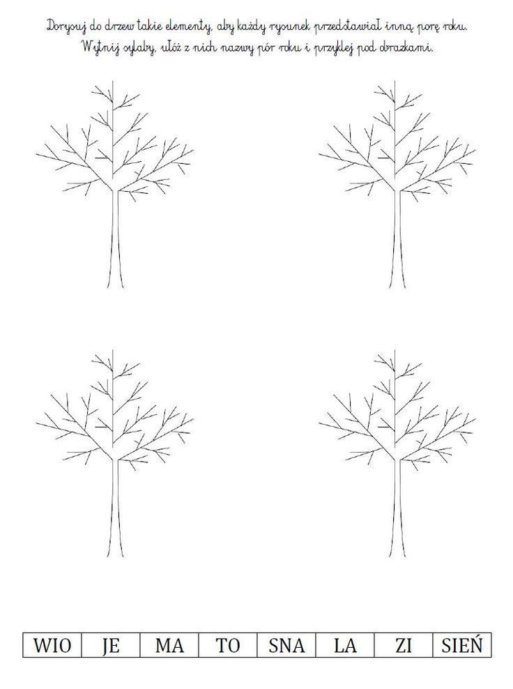 9.jpg (771×1035)