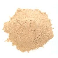 Powerfoods - Maca Powder