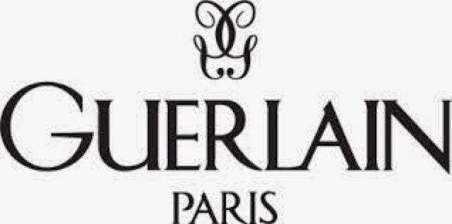 Da tantissimo tempo Guerlain, Maison francese della profumeria fondata da oltre 180 anni, ė entrata nel mio cuore.Tra i miei prodotti preferiti della Maison, sicuramente il fondotinta, la cipria e le perle Meteorites sono i miei must have, l'incantevole profumo di violetta che li contraddistingue è