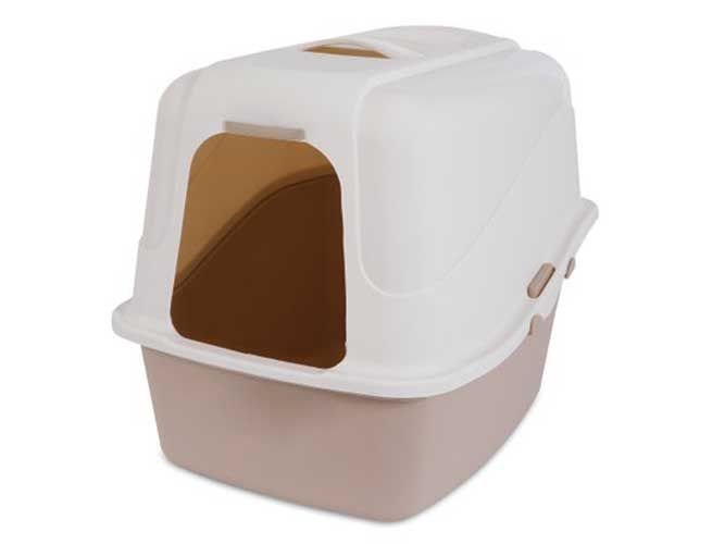 Guide The Best Type Of Litter Box For Your Fussy Cat Best Cat Litter Litter Box Cats