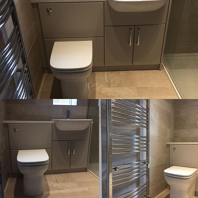 Small Bathroom Fitting Rustic Style Cabinets Railings Bathroom Fitters Hull Kitchen Fitters Bathroom Fitters Small Bathroom