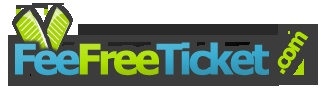 Search New York Broadway Show Warhorse Ticket Find New York Warhorse Tickets #times_and_venues._No_Service_Fee_War_Horse_tickets_on_sale. #No_Extra_Fee_War_Horse_tickets #War_Horse_dates