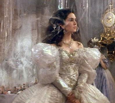 1000+ images about Sarah in the Labyrinth and Legend with ... Labyrinth Movie Sarah Dress