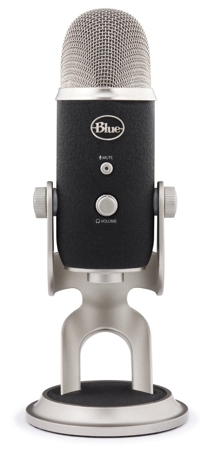 Top 5 Best Condenser Mic Under 500 Dollars in 2018 - A Complete Buying Guide Here we have provided the best condenser mic under 500 with a complete buying guideline which will help you entirely choosing the best one. https://techwhippet.com/best-condenser-mic-under-500-dollars/