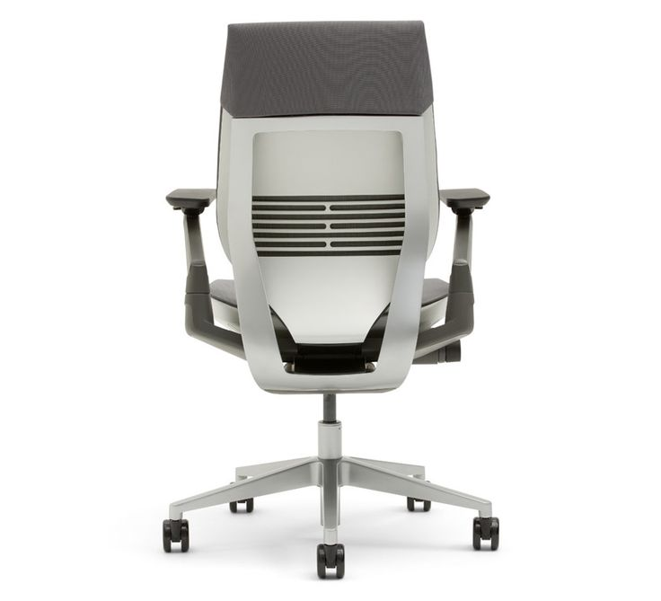 steelcase: cradle to cradle and ergonomic office furniture