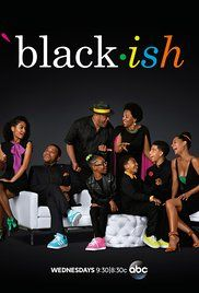 Blackish Season 3 Episode 6. A family man struggles to gain a sense of cultural identity while raising his kids in a predominantly white, upper-middle-class neighborhood.