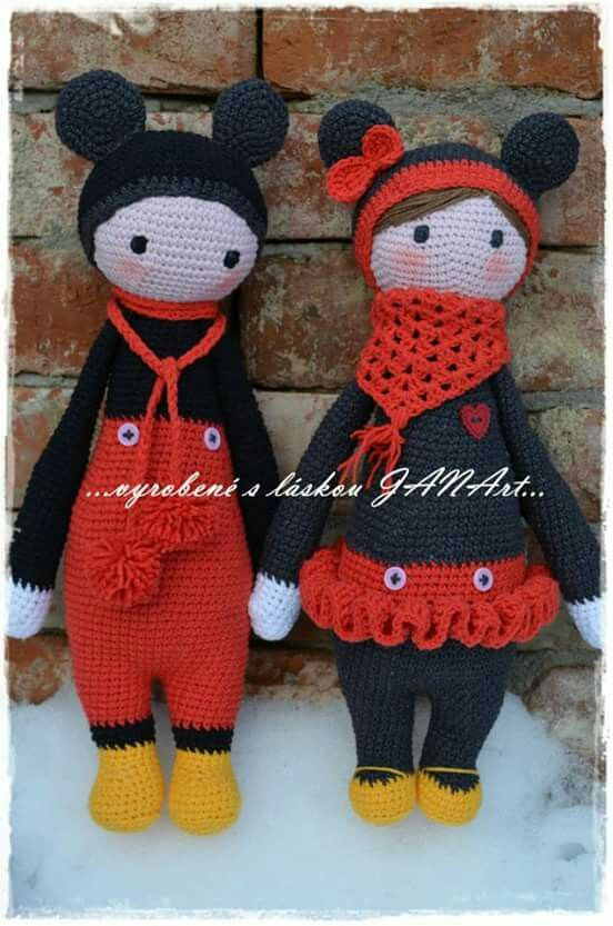 janac13.blogspot.com