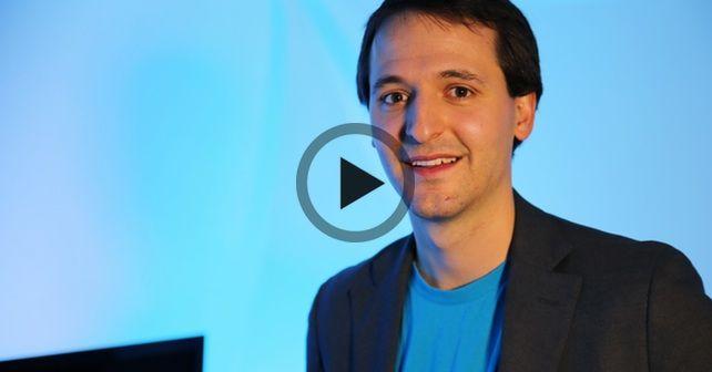 Doctolib lève 4 millions d'euros: « nous voulons devenir le Google de la santé »