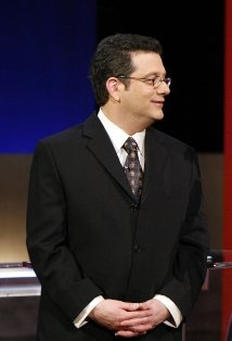 """Andy Kindler - """"am I right ladies?"""" lol"""