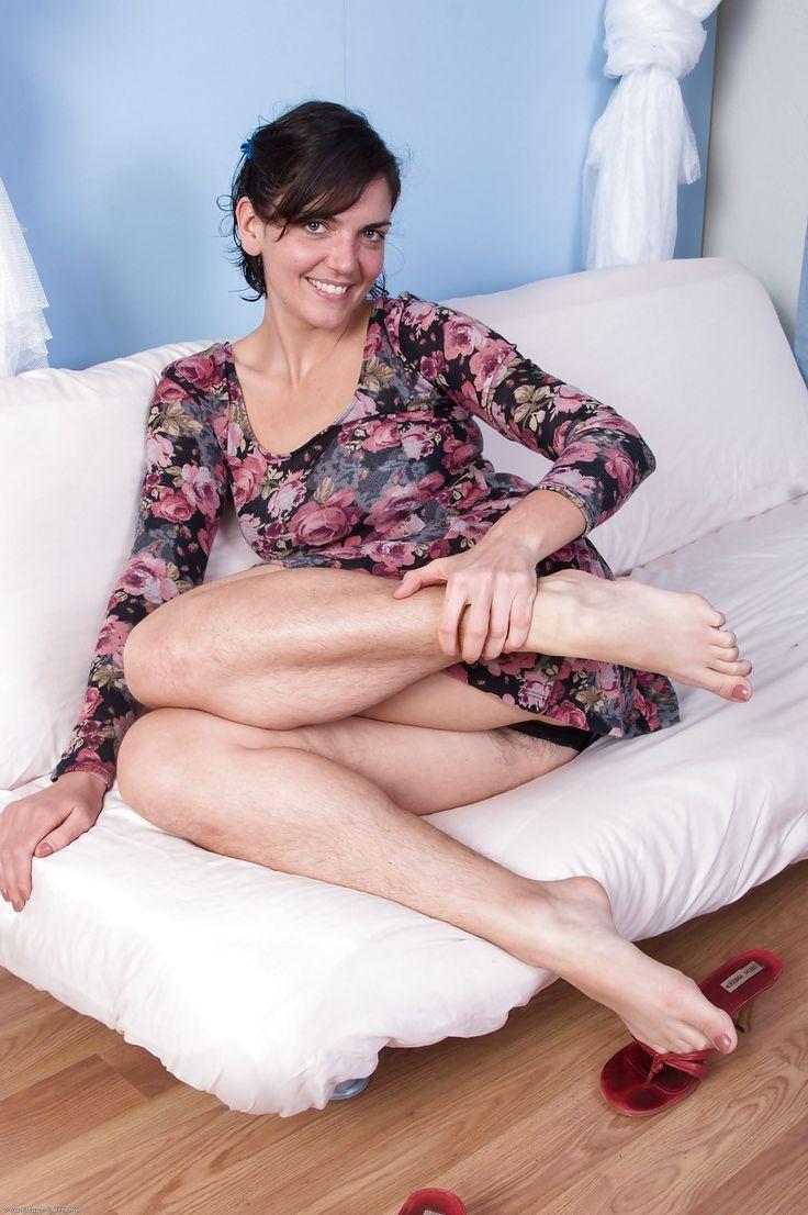 nude legs socks