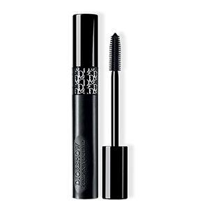 Mascara Diorshow Pump'N Volume de DIOR sur Sephora.fr
