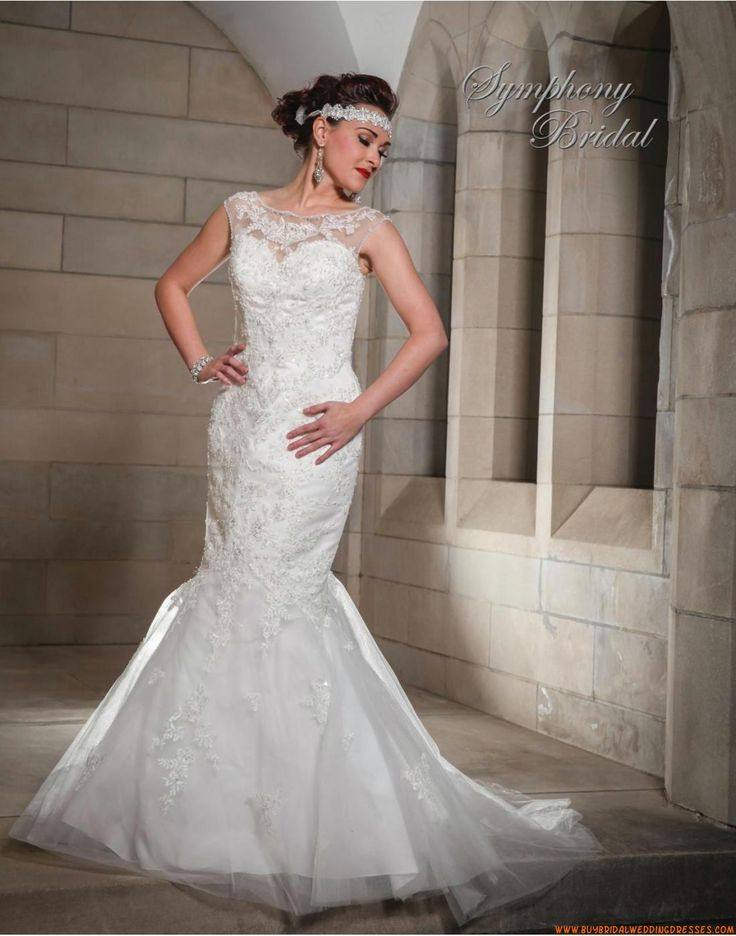 62 best Organza A-line Wedding Dresses Hot Sale images on Pinterest ...