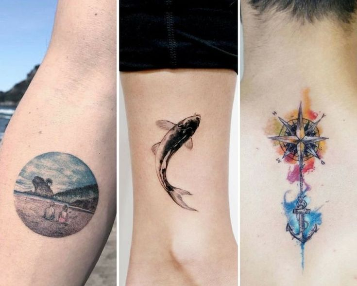 303 best tatouage femme women tattoo images on pinterest. Black Bedroom Furniture Sets. Home Design Ideas