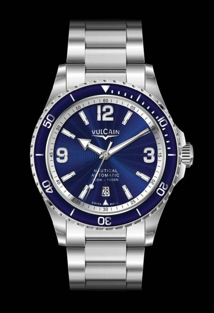 67 Best Watches Images On Pinterest Watches Watch And Mens